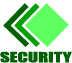 Logo_Security_UH