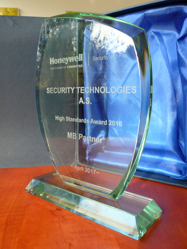 MB Secure Partner